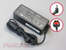 20 V Laptop Power Adapters & Chargers for Lenovo Yoga