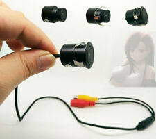 New waterproof 170D degree Wide angle spy hidden micro nanny tiny camera YUK052U