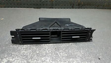 BMW 3 SERIES E90 E91 E92 E93 Fresh Air Grille Center Dash Vent 9130464 #G3M#1