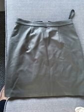 Ladies River Island skirt Size 6