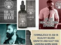 Aceite Para Hacer Crecer La Barba - Acondicionador crema Oils crecimiento barba