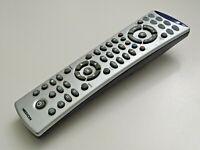 Original Medion MD4688 Fernbedienung / Remote, 2 Jahre Garantie