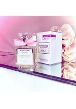 FlowerBomb Perfume spray 50 ml Fragrance For Woman's