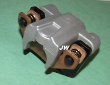 Arctic Cat ATV Left Front Brake Caliper For 2002-14 400 2003-17 500 With Pads