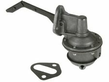 For 1958 Studebaker Transtar Fuel Pump 99223DQ 4.2L V8 Mechanical Fuel Pump