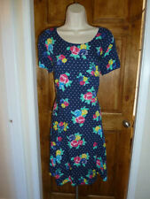 George Viscose Floral Everyday Dresses for Women