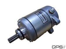 BRAND NEW Honda TRX250EX TRX 250EX Starter Motor OEM:31200-HM8-A41ATV QUAD