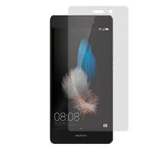 Pellicola Protettiva per Huawei P8 Lite 2015 Protezione Display Originale