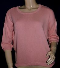 Pull JUMPER,  Taille 38/40.