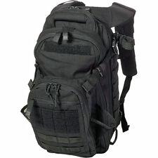 5.11 Tactical All Hazards Nitro Pack Black