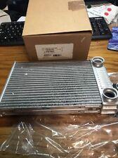 New Genuine GM 95018021 HVAC Heater Core Kit Sonic Encore Trax