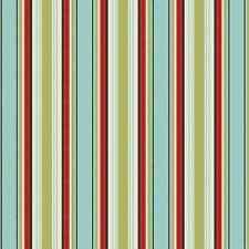 Outdura® Tradewinds Laguna 3806-0000 Indoor/Outdoor Fabric By The Yard