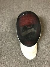 New listing french fencing mask- vintage,excellent condition. prieur-paris-made in france