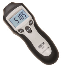 ES Pro Laser Tachometer - 332