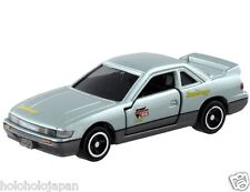 "Die-cast toy Dream Tomica Tomy S13 Nissan Silvia K's "" Initial D "" from Japan"