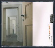 MARIO VENUTI VERAMENTE CD SINGOLO SINGLE cds SIGILLATO!!!