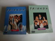 Friends Box 1+10
