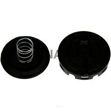 PCV Valve Diaphragm Repair Kit for 06H103495AC  fit 05-17 Audi / VW GOLF JETTA
