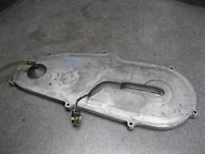 08 Ski Doo GSX MXZ 800 Chain Case Cover 69J