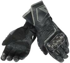 Guantes Dainese Carbon D1 Long Negro talla L