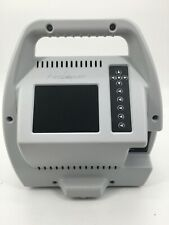 Used AccuSport Vector X Launch Monitor System. Charging Cord & Case Included!