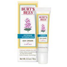 Burts Bees Intense Hydration Eye Cream 10G