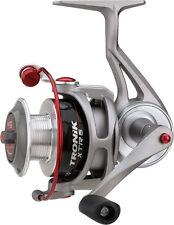 OFFERTISSIMA!!!! mulinello da pesca Trabucco TRONIK XTR5 SPINNING TROTA LAGO PTT