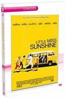 Little Miss Sunshine [DVD] (2010) Greg Kinnear; Toni Collette; Steve Carell; ...
