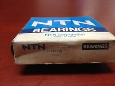 NTN 7212BL1G New Bearing