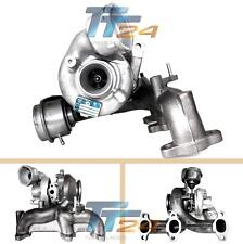Turbocompresor # SEAT- Ibiza # VW Polo # 1.4 TDI 59KW 54399880054 BWB BMS # TT24