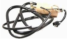 Ski-Doo Safari 377/377E/447/503 1984-1988 Ignition Coil