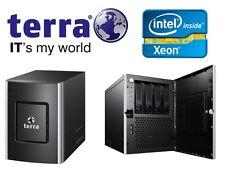 Terra Miniserver G3 Zum Bestpreis