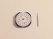 Seiko Epson Corp vx33/6 Repuesto de reloj de cuarzo movimiento (fecha de 6 horas) Ms11