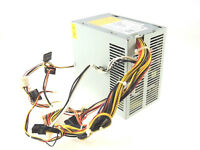 OEM HP Z400 Workstation 475W DPS-475CB-1 A Power Supply p/n 468930-001 - TESTED