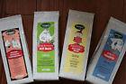 Thé noir Moomin 5 différents parfums au choix, 80g – NORDQVIST