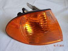 Original BMW 3 (E46) Bosch Blinker Orange Rechts 081150500 0311328002 6902766