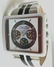D&G Dolce and Gabbana Unisex DW0066 Watch