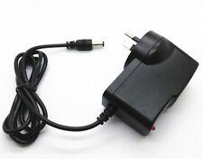 AU Plug 9V AC/DC Power Supply Adaptor Plug Pack for SUPER NINTENDO SNES Console
