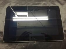 Dell Latitude 10e ST2E LCD Touch Screen Assembly M2V41 HD Black