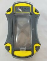 Otterbox 3600 Yellow Rugged Universal PDA Case