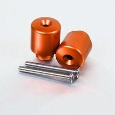 Recambios Honda color principal naranja para motos
