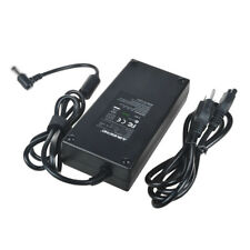 180W AC Adapter For Dell Precision M4700 M4600 74X5J 074X5J 331-1465 Supply Cord