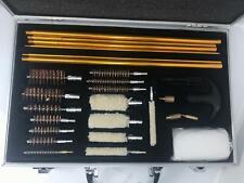 Milbro Gun Cleaning Kit