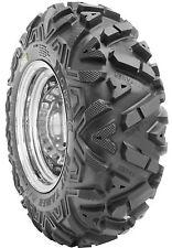 NEW GBC DIRT TAMER ATV TIRE 25x9x12                            25X9-12  Big Horn
