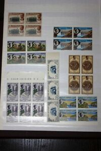 Iraq Collection Stamps RRR