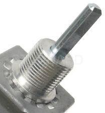 HVAC Blower Control Switch Rear Standard HS-320