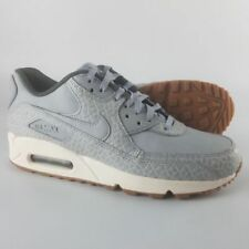 Comfortable And Safe Women Nike Air Max Thea Faded Olive W