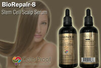 ColorProof BioRepair-8  Stem Cell Scalp Serum 100 ML