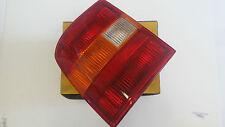 Feu arrière magneti marelli LLA582 pour Opel Vectra de 01/88 à 12/92