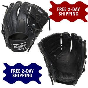 "Rawlings Heart of the Hide Hyper Shell 11.75"" Pitcher's Baseball Glove PRO205"